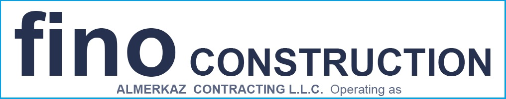 Fino Construction logo-1.jpg
